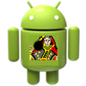 OldFrenchSolitaire icon