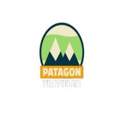 Patagon Traveler icon