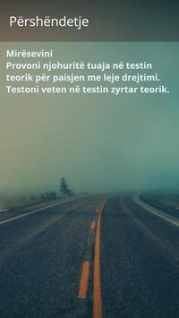 PATENTA poster