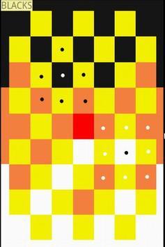 Chess Path Game screenshot 5