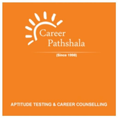 CAREERS PATHSHALA icon