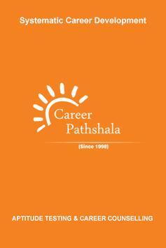 CAREERS PATHSHALA screenshot 8
