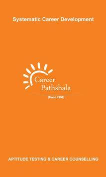 CAREERS PATHSHALA poster