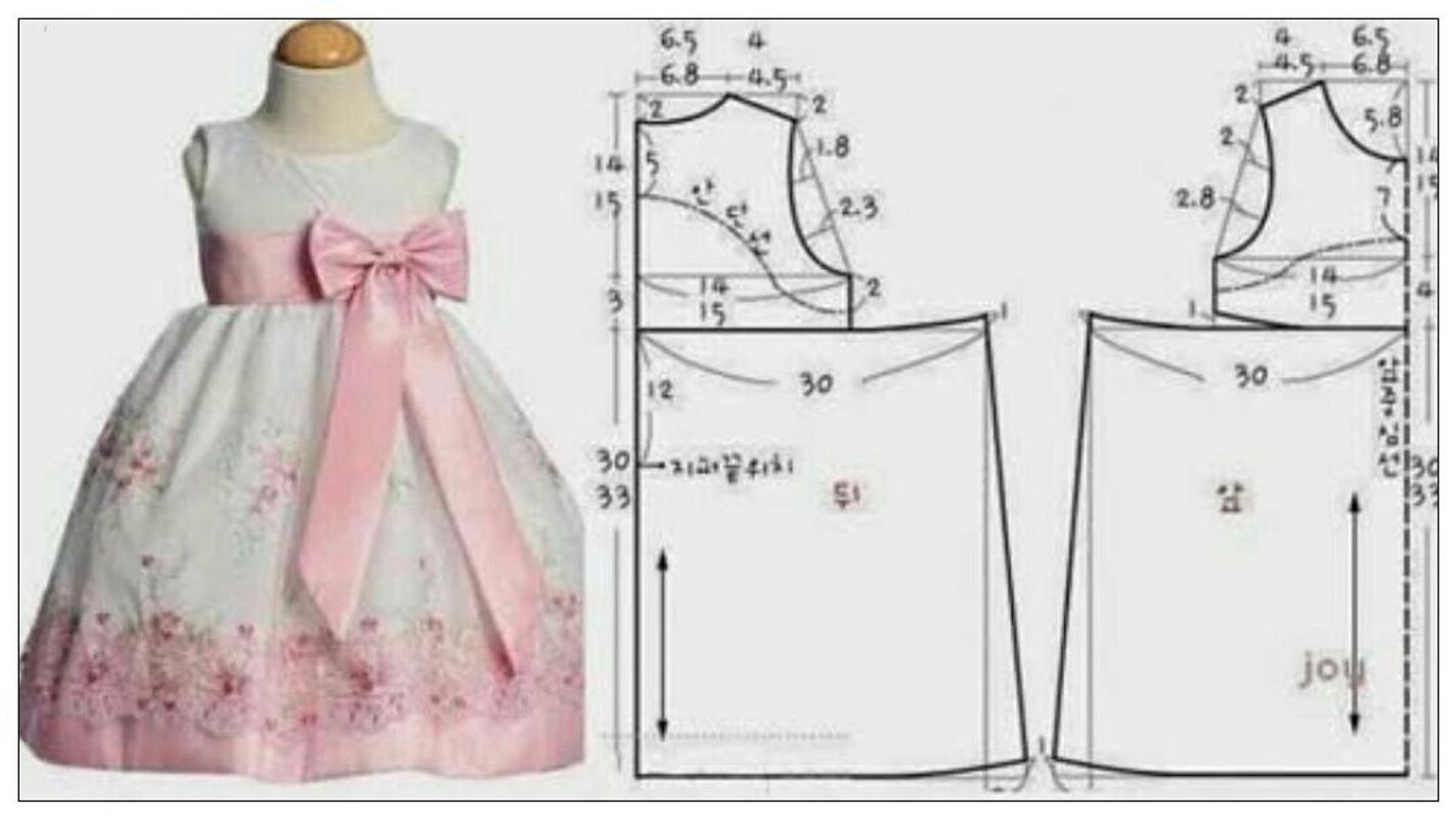 Patrones de costura de moda for Android - APK Download
