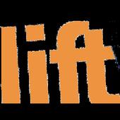 Hub-Lift icon