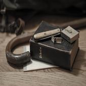 Parallel Griyego Biblia (Bersyon ng Pagsubok) icon