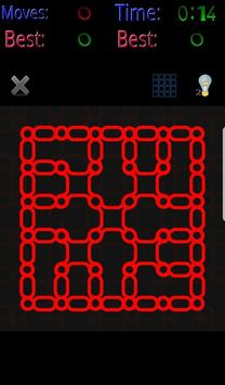 Patternize screenshot 5