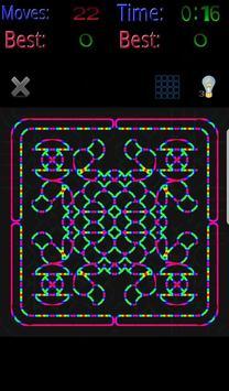 Patternize screenshot 6