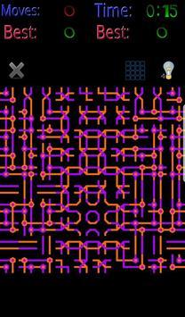 Patternize screenshot 9