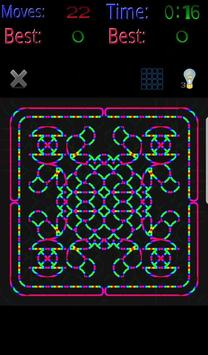 Patternize screenshot 13