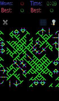 Patternize screenshot 10