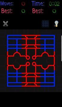 Patternize screenshot 11