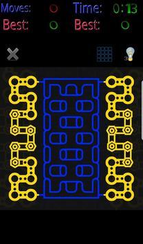 Patternize apk screenshot