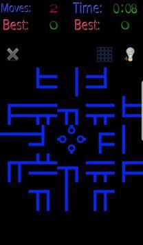 Patternize screenshot 17