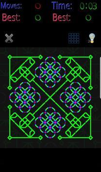 Patternize screenshot 14
