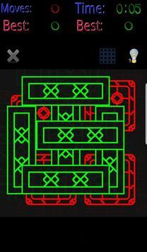 Patternize screenshot 19
