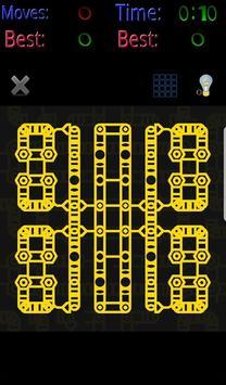 Patternize screenshot 23