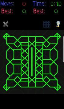 Patternize screenshot 20