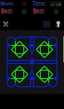 Patternize screenshot 21