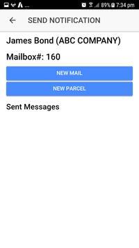 PostNet Australia Franchise screenshot 2