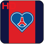 New Psg Wallpaper Hd For Android Apk Download