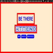 WordBoxx Word Puzzles icon