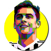 paulo dybala wallpapers 2017 icon