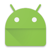 System Drawable Reference for Android icon