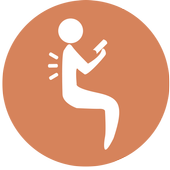 Head Posture Reminder icon