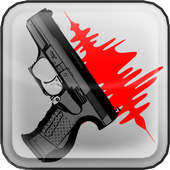 Guns - Shot Sounds icon