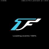 TechFizz2k17 icon