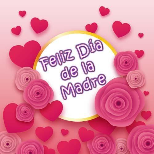 Frases Bonitas Para Dedicar A Mi Mamá For Android Apk Download