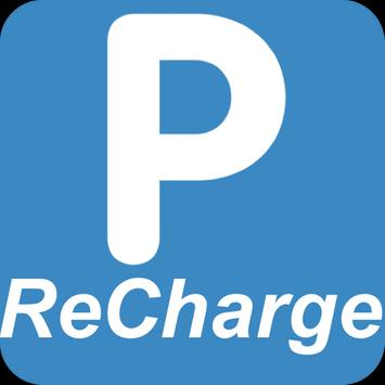 pypal - free mobile recharge poster