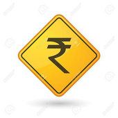 recharge paytm coupons icon