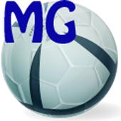 ManaGestion icon