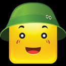 Emoticons + APK