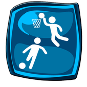 PachangasLeague icon