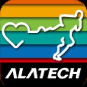 ALA COACH+ icon