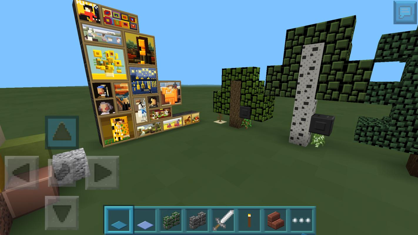 pack fnaf for minecraft pe apk download gratis petualangan permainan untuk android. Black Bedroom Furniture Sets. Home Design Ideas