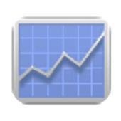 GraphikS icon