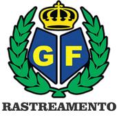 GF Rastreamento icon