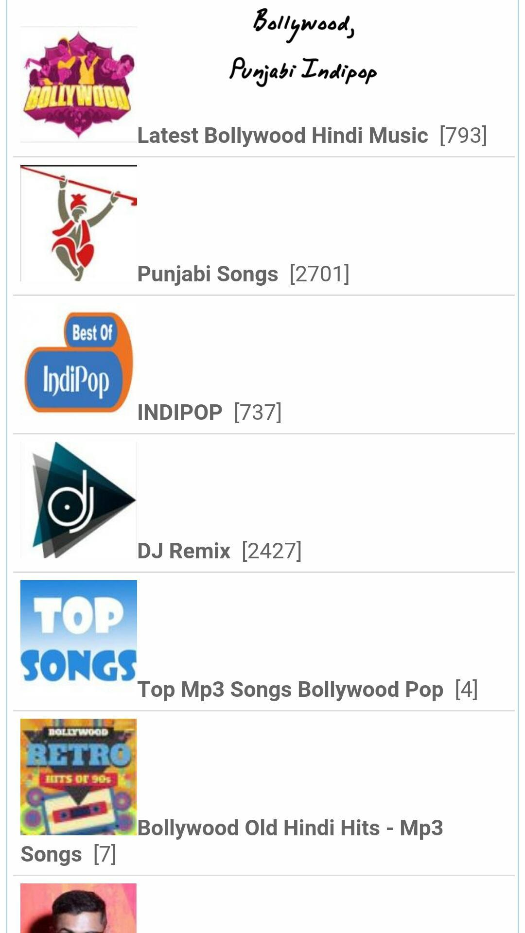 PagalWorld Free Music & Videos for Android - APK Download