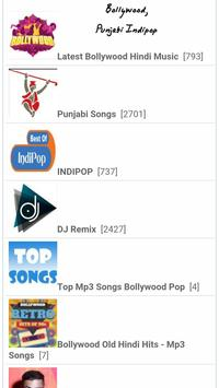 old bollywood dj mp3 song free download