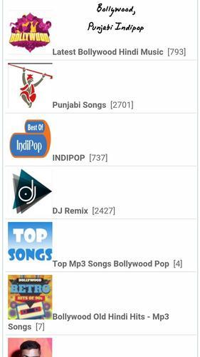 old hindi retro dj songs mp3 download