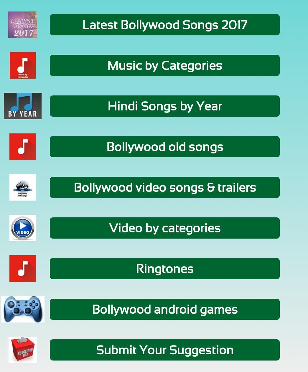old song ringtone free download hindi