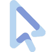 PageAndShop Orders icon