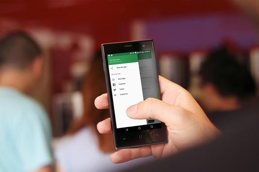 Free Paid Apps ảnh chụp màn hình 1