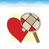 PainMonitor icon