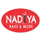Nadiyabakes icon