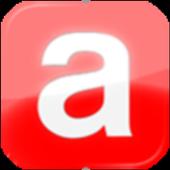 Aprilia Multimedia Platform icon